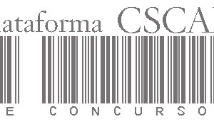 Plataforma de Concursos CSCAE