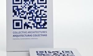 Arquitectura colectivas | Camiones, Contenedores, Colectivos