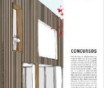 Tc Cuadernos. Concursos [nº 98]