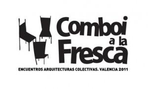 Encuentros 'Arquitecturas Colectivas'