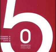 O Monografías Nº5: Ciudad II