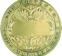 Premio Pritzker 2011. Eduardo Souto de Moura