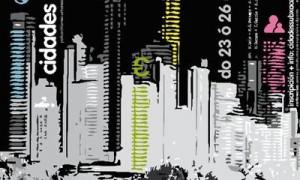 Cidades Subxacentes