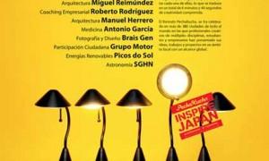 PechaKucha Night Ferrol Vol IV