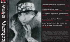 Duchamp Même [2]