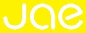 JAE (digital)