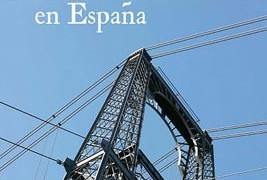 100 Elements of the Industrial Heritage in Spain