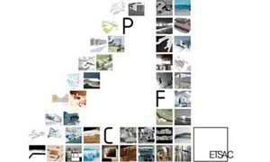 CCaderno PFC4, E.T.S.A.C.