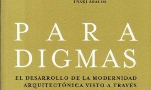 Paradigmas | Jorge Gorostiza