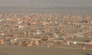 O 'boom' da autoconstrucción no Perú | Aldo G. Facho Dede