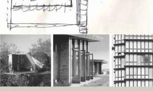 Bruno Morassutti. Arquitectura y construcción [1920-2008]