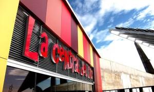 Centro de Creación de Circo de Barcelona | xxm_arquitectura