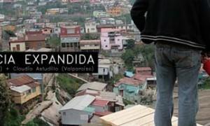 Co-Habitaciones. Patrimonio, Taxidermia y Autoconstrucción en Valparaíso