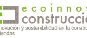 I Premios Galegos de Arquitectura Sustentable [Resultados]