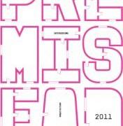 34 obras optan os Premios FAD de Arquitectura 2011