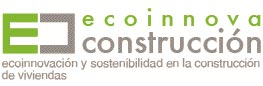 I Sustainable Architecture Galician Prizes
