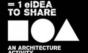 3Concepts 1e-IDEA