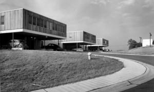 De la ciudad nuclear a la Eco-ciudad | Íñigo García Odiaga