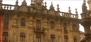 Ciclo de conferencias Plan Director de la Catedral de Santiago