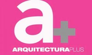 Premios A+ 2011