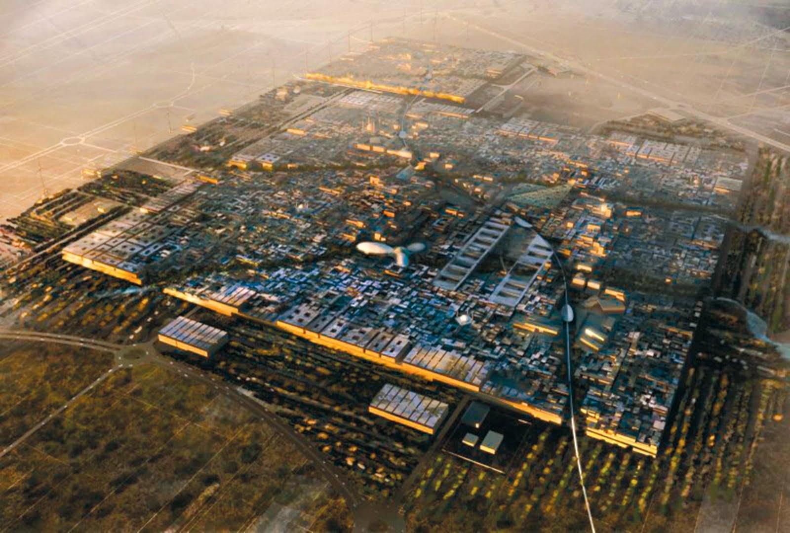 masdar+city+foster+01_ordenaci%C3%B3n