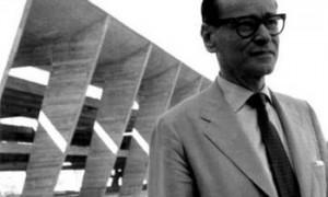 Arquitectura de Brasil: Affonso Eduardo Reidy
