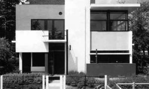 La Forma Moderna en la Vivienda Unifamiliar Peruana 1950–1970 | Fernando Freire Forga