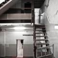 rop_carcere_005