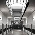 rop_carcere_020