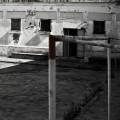rop_carcere_034