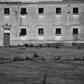 rop_carcere_035