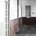 rop_carcere_041