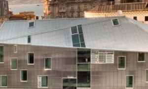Semana da Arquitectura 2011.Vigo