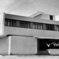 Casa De Orbegoso Satller