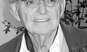 Remembering Manuel Ángel Ganoza | Fernando Freire Forga