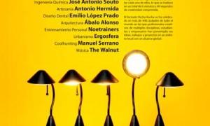 PechaKucha Night Ferrol Vol V