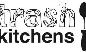 Trashkitchens