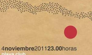 Pecha Kucha Night Coruña [vol.5]