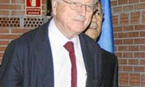 Rafael Moneo+Hans Hollein. Premio a la Creatividad y la Innovación 2011