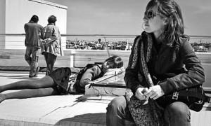 Sostenibilidad afectiva | Cristina García-Rosales