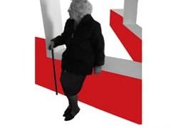 O asento como arquitectura e a arquitectura como asento