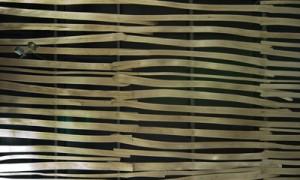 Restaurante Pedro Roca | ARKB-Arrokabe arquitectos
