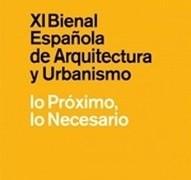 Catálogo BEAUXI disponible online