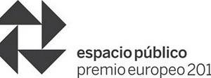 Convocatoria Premio Europeo del Espacio Público Urbano 2012