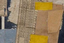Construyendo UToPíAs: de De Stijl a la New Bauhaus
