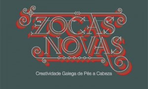 Zocas Novas