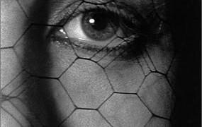 John Gutman [fotografía] | hacedordetrampas
