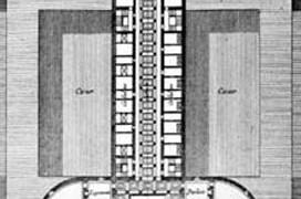 Against the architectural symbolism | José Ramón Hernández Correa