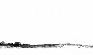 Murmurios de Valdoviño | Magnabrush