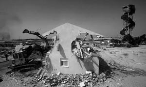 ALF2011. La construcción de la guerra